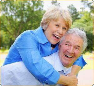 Dating sites for older adults uk